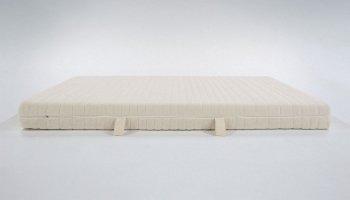 Naturlatexmatratze Supra-Comfort von Allnatura